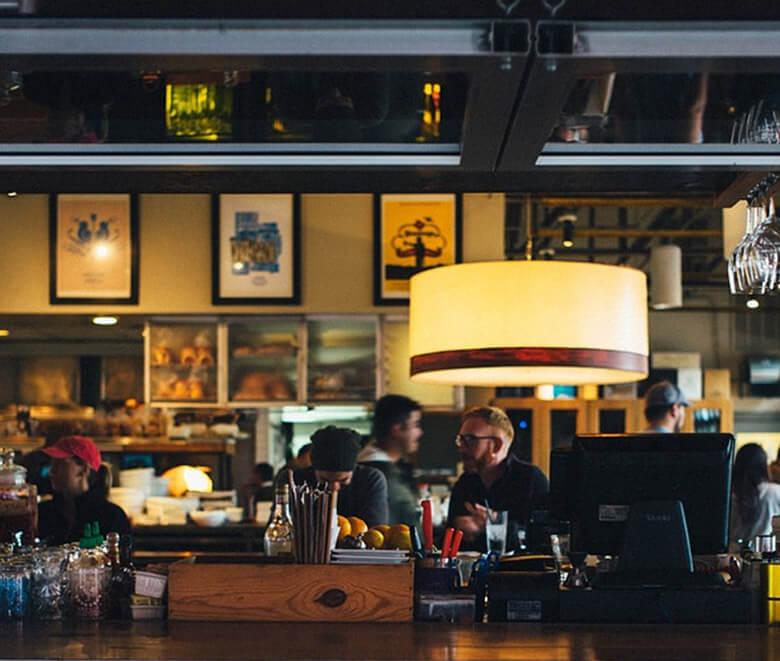 tapiterie baruri si restaurante